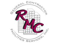 RMC Falilities Services, Inc. - click logo for info.